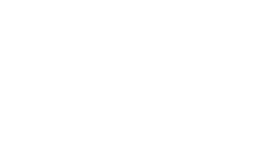 Jay Bee Contracting